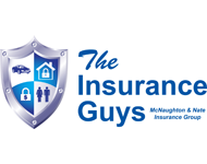 The-Insurance-Guys_logo