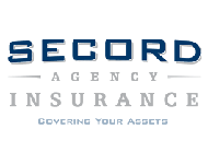 secord_logo